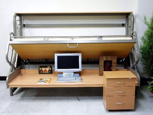 P4280023-S.jpg