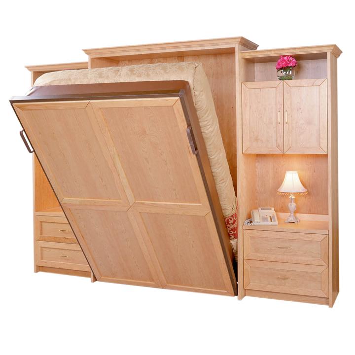Room-makers-wallbed-vertical-partial-open.jpg